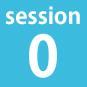 session0